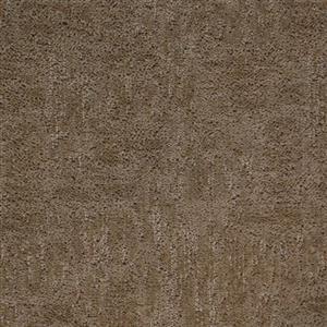 Carpet Beaumont R2032-3584 Driftscape