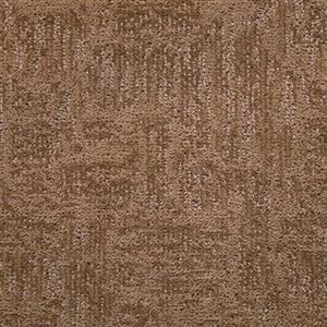 Carpet Beaumont R2032-3740 WarmCider