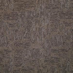 Carpet Beaumont R2032-3788 SandDunes