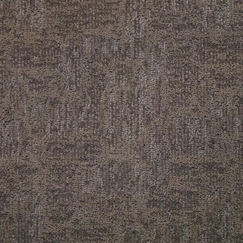 Swatch for Sand Dunes flooring product