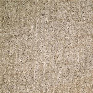 Carpet Beaumont R2032-4171 Haylo