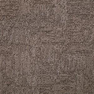 Carpet Beaumont R2032-4180 Tranquility