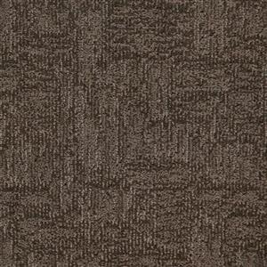 Carpet Beaumont R2032-4185 Essential