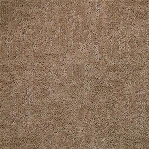 Carpet Beaumont R2032-4583 Sandstone