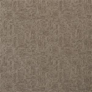 Carpet Beaumont R2032-4590 Serenity