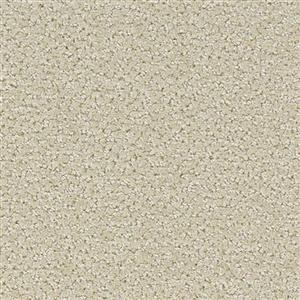 Carpet Sterling12 STE-101 CreamBlush