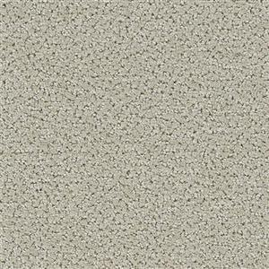 Carpet Sterling12 STE-103 Vanilla