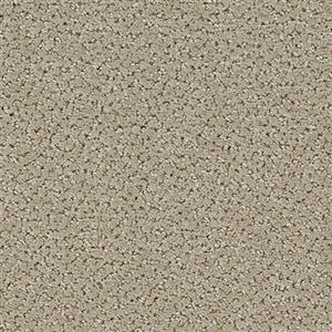 Carpet Sterling12 STE-302 FleshTone