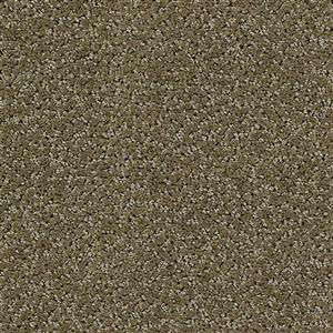 Carpet Sterling12 STE-304 Neutrino