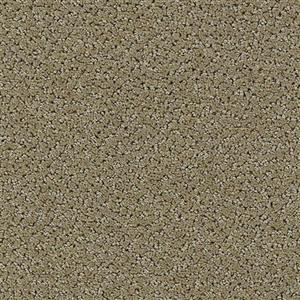 Carpet Sterling12 STE-305 RiverRock