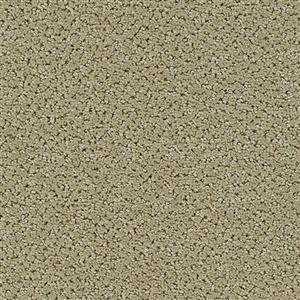 Carpet Sterling12 STE-306 SandCastle