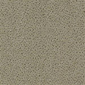 Carpet Sterling12 STE-307 LightDusk