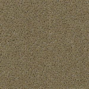 Carpet Sterling12 STE-308 DapperDan