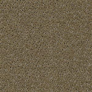 Carpet Sterling12 STE-309 MochaLatte
