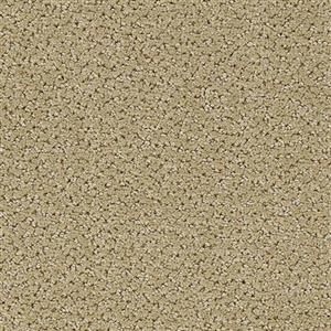Carpet Sterling12 STE-310 Scone