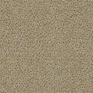 Carpet Sterling12 STE-327 Bisque