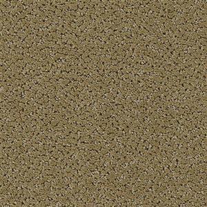 Carpet Sterling12 STE-328 BasketBeige