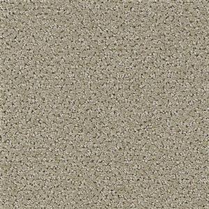 Carpet Sterling12 STE-329 AntiqueBeige