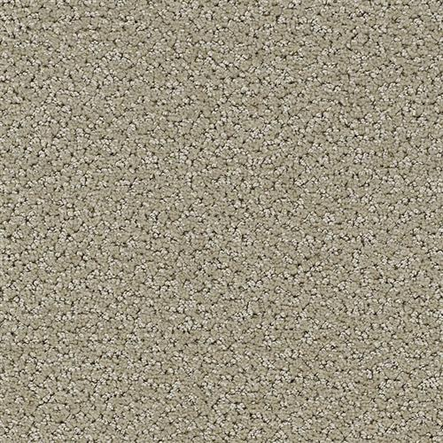 Sterling 12 Antique Beige 329