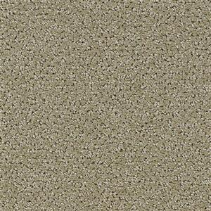 Carpet Sterling12 STE-330 RelaxedKhaki