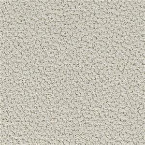Carpet Sterling12 STE-331 Seashell