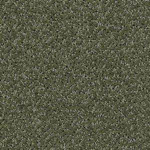 Carpet Sterling12 STE-405 MossGreen