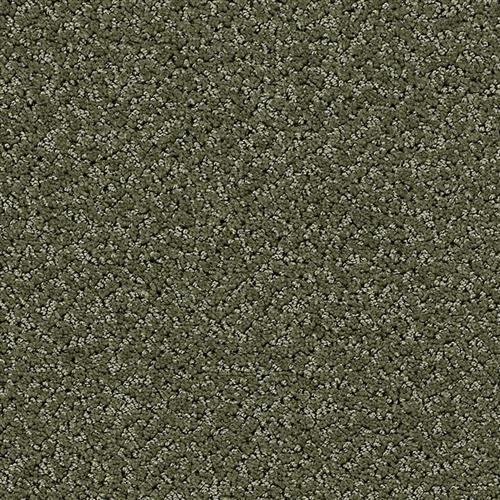 Swatch for Moss Green flooring product