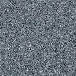 Carpet Sterling12 STE-504 BlueLagoon