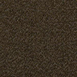 Carpet Sterling12 STE-701 CoffeeBean