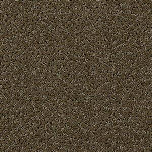 Carpet Sterling12 STE-702 Portabella
