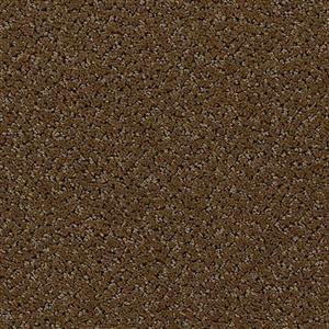 Carpet Sterling12 STE-709 TerraCotta