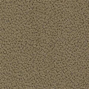 Carpet Sterling12 STE-710 Adobe