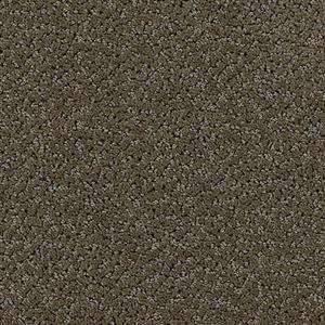 Carpet Sterling12 STE-711 Cocoa