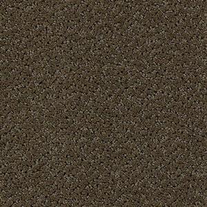 Carpet Sterling12 STE-713 Sable