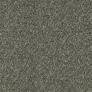 Carpet Sterling12 STE-808 Slate