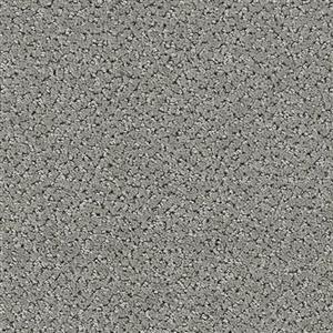 Carpet Sterling12 STE-809 Nickel