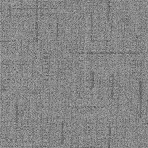 <div>9ACE2343-F16D-454D-8111-7DD339F86D1D</div>