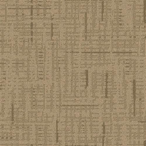 Explore Sandstone 4583
