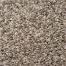 Carpet Chandler Heights 12' Sugar Rush 5025 thumbnail #1
