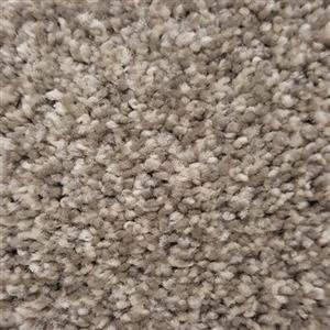 Carpet ChandlerHeights12 R1866 SugarRush