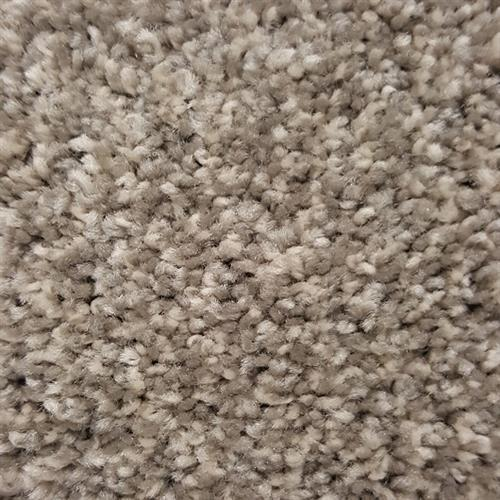 Carpet Chandler Heights 12' Sugar Rush 5025 main image