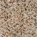 Carpet Chandler Heights 12' Hazelnut 5045 thumbnail #1