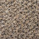 Carpet Chandler Heights 12' Honey Cream 5425 thumbnail #1