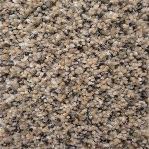 Carpet ChandlerHeights12 R1866 HoneyCream