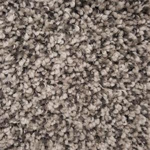 Carpet ChandlerHeights12 R1866 Licorice
