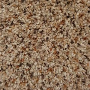 Carpet ChandlerHeights12 R1866 ButterscotchSurprise