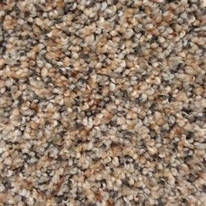 Carpet ChandlerHeights12 R1866 ToffeeBliss