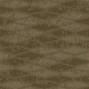 Carpet Adorn-Stunner T9040 Witty