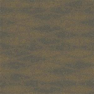 Carpet Adorn-Stunner T9040 Jubilant