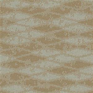 Carpet Adorn-Stunner T9040 Debonair